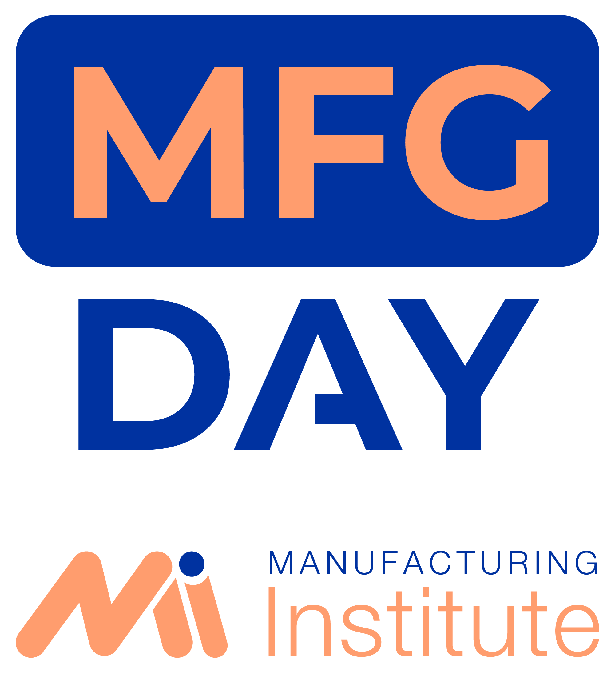MFG Day 2021 at Miller Fabrication Solutions